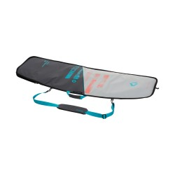 Single Boardbag Twintip