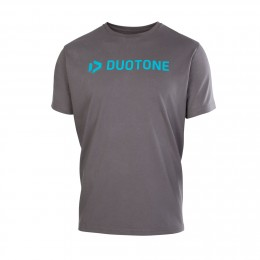 Duotone Tee SS Original Pavement
