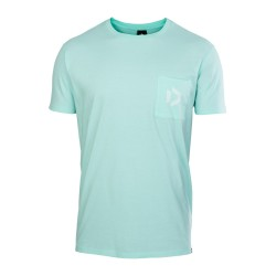 Tee SS Pocket Mint