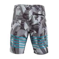 Boardshorts DT 19'' Light Grey