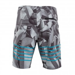 Duotone Boardshorts DT 19'' Light Grey