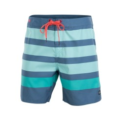 Boardshorts DT 17'' Off Blue