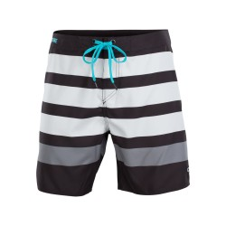 Boardshorts DT 17'' Black