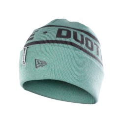 New Era Bonnet Team Turquoise