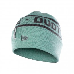 Duotone New Era Bonnet Team Turquoise