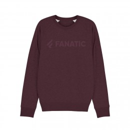 Fanatic Sweat Fanatic