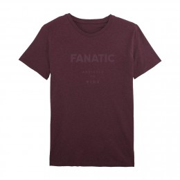 Fanatic T-Shirt Fanatic