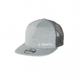 Fanatic Net Cap Fanatic