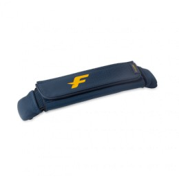 F-One Windsurfing Footstraps (x4)