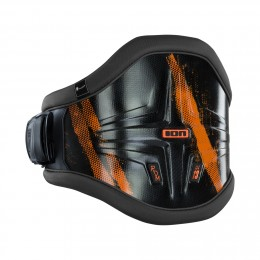Ion Radium Curv 13 Black