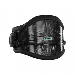 Ion Nova Curv 10 Women Black
