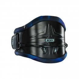 Ion Nova Curv 10 Select Women