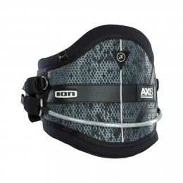 Ion Axxis Kite 4 Black
