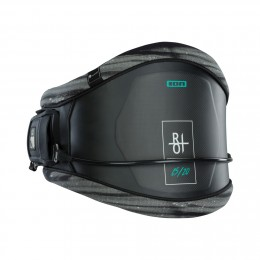 Ion Riot CS 20 Black Grey