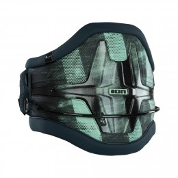 Ion Apex 8 Dark Blue