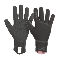 Neo Gloves 2/1MM