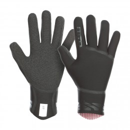 Ion Neo Gloves 2/1MM