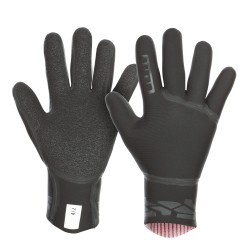 Neo Gloves 4/2MM