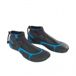 Ion Plasma Shoes 2.5MM NS