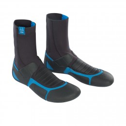Ion Plasma Boots 3/2 RT