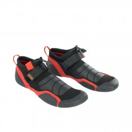 Ion Magma Shoes 2.5 RT