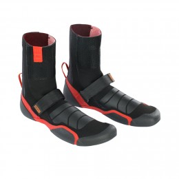 Ion Magma Boots 3/2 RT