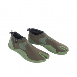 Ion Ballistic Toes 2.0 ES Olive
