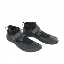 Ion Ballistic Shoes 2.5 RT