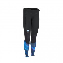 Ion Muse Long Pants 1.5MM