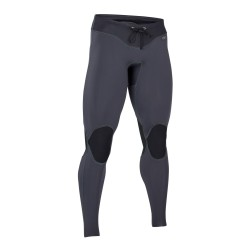 Neo Pants Men 2MM