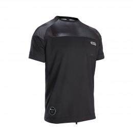 Ion Wetshirt Men Black