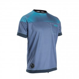 Ion Wetshirt Men Blue