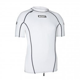 Ion Rashguard Officiel White