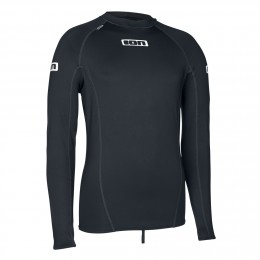 Ion Rashguard Officiel Black