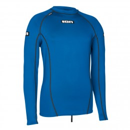 Ion Rashguard Officiel Blue