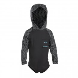 Ion Toddler Rashguard Hood