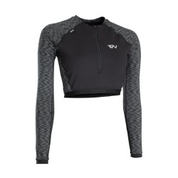 Muse Shorty Rashguard