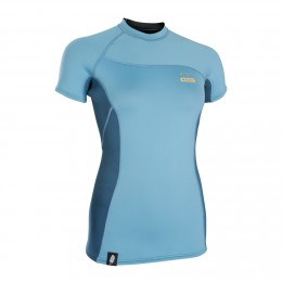 Ion Neo Top Women 2/2 Sky Blue