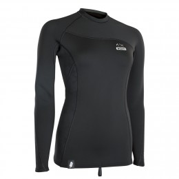 Ion Neo Top Women 2/2 Black