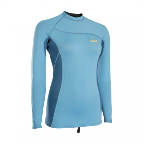 Neo Top Women 2/2 Sky Blue