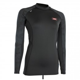 Ion Thermo Top Women