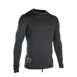 Thermo Top Men