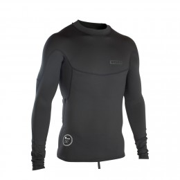 Ion Thermo Top Men