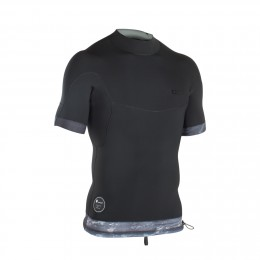 Ion Neo Top Men 2/1MM Black