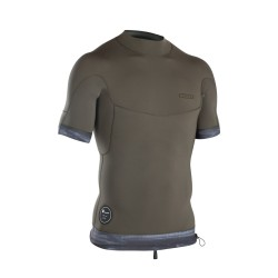 Neo Top Men 2/1MM Olive