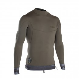 Ion Neo Top Men 2/1MM Olive