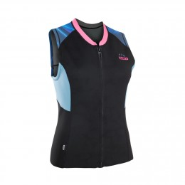 Ion Neo Zip Top Women