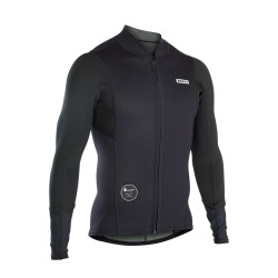 Neo Zip Top Men