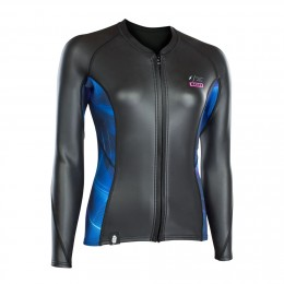 Ion Neo Zip Top Women 2/1 CSK