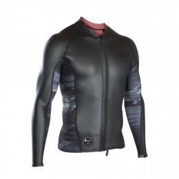 Ion Neo Zip Top Men 2/1 CSK